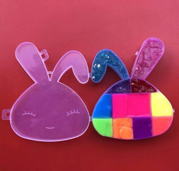 باکس خرگوشی